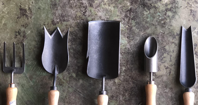 Frisella Nursery Garden tools